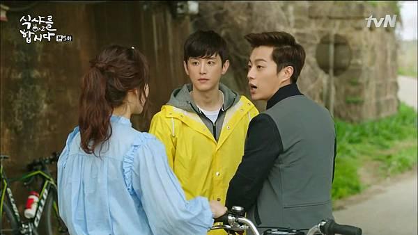 [tvN] 식샤를 합시다 시즌2.E05.150420.HDTV.H264.720p-WITH.mp4_20150424_185900.203
