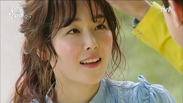 [tvN] 식샤를 합시다 시즌2.E05.150420.HDTV.H264.720p-WITH.mp4_20150424_185852.640