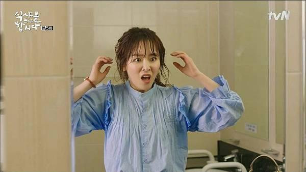 [tvN] 식샤를 합시다 시즌2.E05.150420.HDTV.H264.720p-WITH.mp4_20150424_185946.109