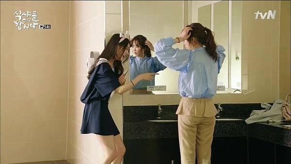 [tvN] 식샤를 합시다 시즌2.E05.150420.HDTV.H264.720p-WITH.mp4_20150424_185938.296