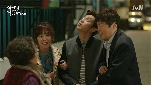 [tvN] 식샤를 합시다 시즌2.E05.150420.HDTV.H264.720p-WITH.mp4_20150424_190040.937