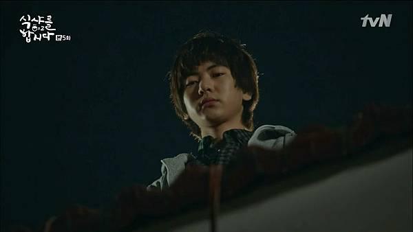 [tvN] 식샤를 합시다 시즌2.E05.150420.HDTV.H264.720p-WITH.mp4_20150424_190111.343