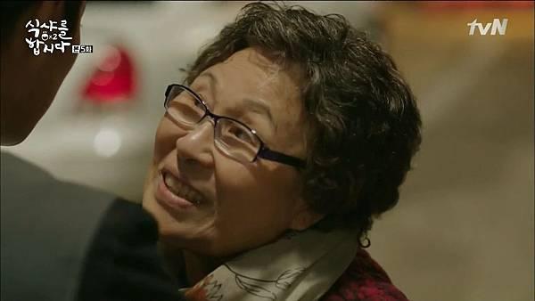 [tvN] 식샤를 합시다 시즌2.E05.150420.HDTV.H264.720p-WITH.mp4_20150424_190047.953