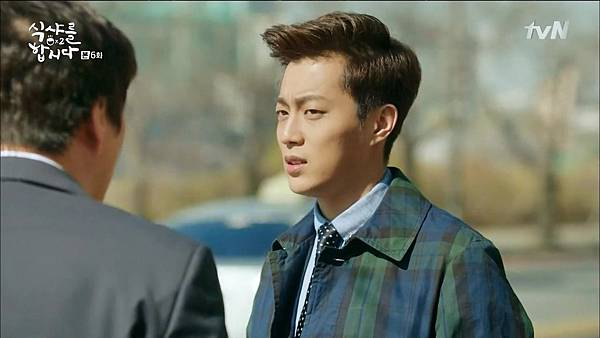 [tvN] 식샤를 합시다 시즌2.E06.150421.HDTV.H264.720p-WITH.mp4_20150424_190204.921