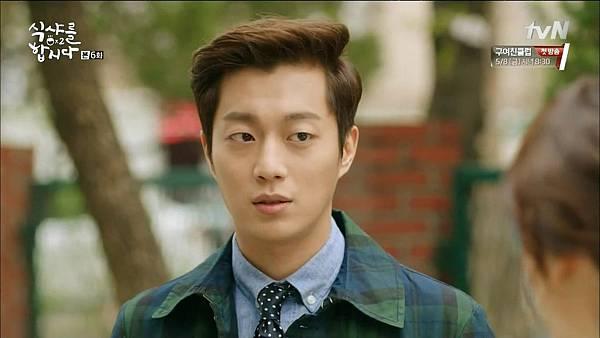 [tvN] 식샤를 합시다 시즌2.E06.150421.HDTV.H264.720p-WITH.mp4_20150424_190243.531