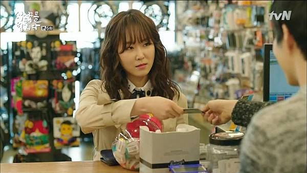 [tvN] 식샤를 합시다 시즌2.E06.150421.HDTV.H264.720p-WITH.mp4_20150424_190509.421