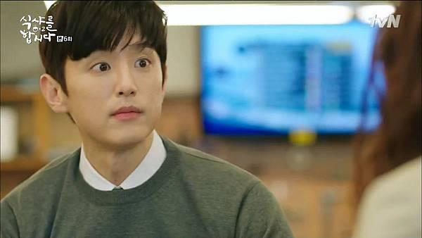 [tvN] 식샤를 합시다 시즌2.E06.150421.HDTV.H264.720p-WITH.mp4_20150424_190445.890