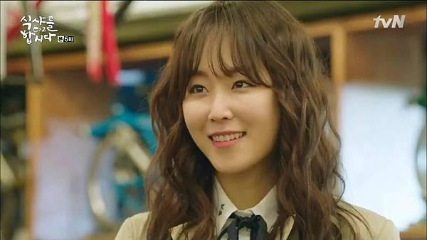 [tvN] 식샤를 합시다 시즌2.E06.150421.HDTV.H264.720p-WITH.mp4_20150424_190443.812