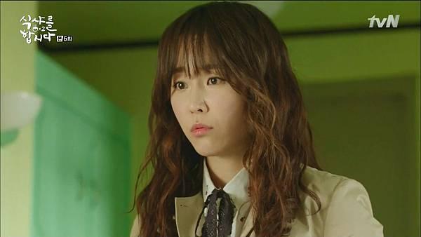 [tvN] 식샤를 합시다 시즌2.E06.150421.HDTV.H264.720p-WITH.mp4_20150424_190523.000
