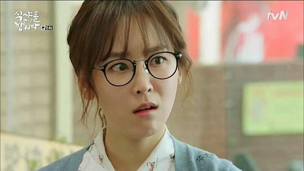 [tvN] 식샤를 합시다 시즌2.E06.150421.HDTV.H264.720p-WITH.mp4_20150424_190549.437