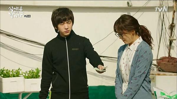 [tvN] 식샤를 합시다 시즌2.E06.150421.HDTV.H264.720p-WITH.mp4_20150424_190647.546