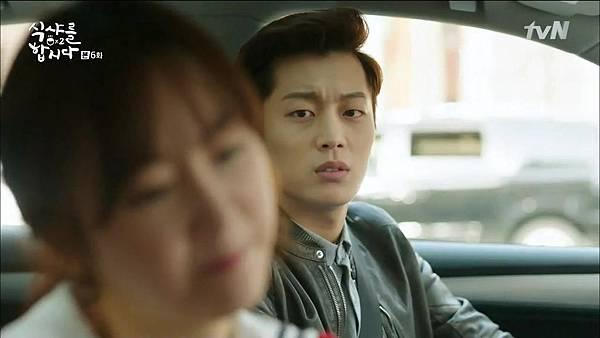[tvN] 식샤를 합시다 시즌2.E06.150421.HDTV.H264.720p-WITH.mp4_20150424_190810.281