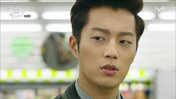[tvN] 식샤를 합시다 시즌2.E06.150421.HDTV.H264.720p-WITH.mp4_20150424_190857.578
