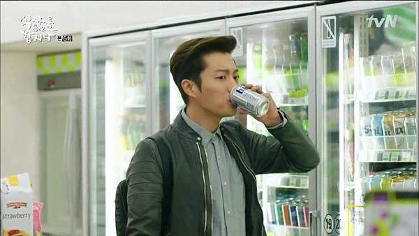 [tvN] 식샤를 합시다 시즌2.E06.150421.HDTV.H264.720p-WITH.mp4_20150424_190836.656
