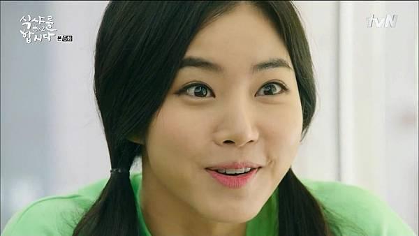 [tvN] 식샤를 합시다 시즌2.E06.150421.HDTV.H264.720p-WITH.mp4_20150424_190931.250