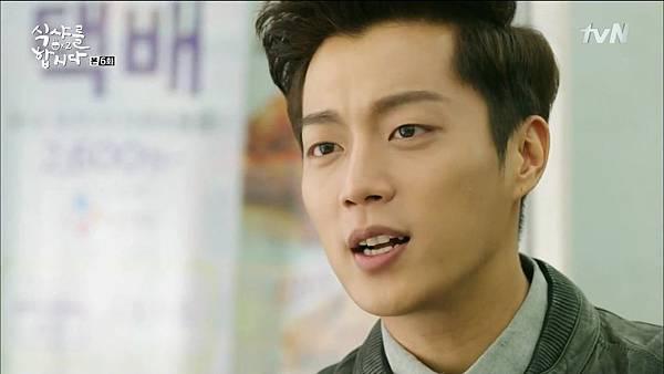 [tvN] 식샤를 합시다 시즌2.E06.150421.HDTV.H264.720p-WITH.mp4_20150424_190944.609