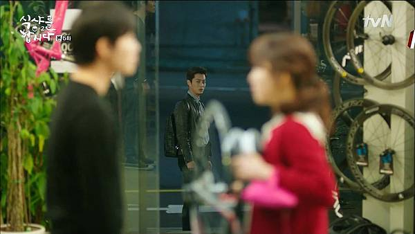 [tvN] 식샤를 합시다 시즌2.E06.150421.HDTV.H264.720p-WITH.mp4_20150424_191004.671