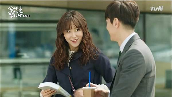 [tvN] 식샤를 합시다 시즌2.E06.150421.HDTV.H264.720p-WITH.mp4_20150424_191036.140