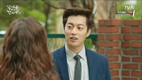 [tvN] 식샤를 합시다 시즌2.E06.150421.HDTV.H264.720p-WITH.mp4_20150424_191156.062