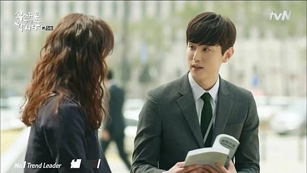 [tvN] 식샤를 합시다 시즌2.E06.150421.HDTV.H264.720p-WITH.mp4_20150424_191046.406