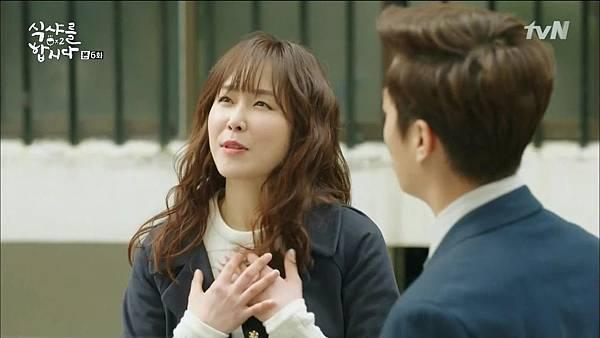 [tvN] 식샤를 합시다 시즌2.E06.150421.HDTV.H264.720p-WITH.mp4_20150424_191234.046