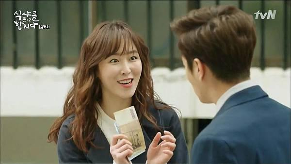 [tvN] 식샤를 합시다 시즌2.E06.150421.HDTV.H264.720p-WITH.mp4_20150424_191301.171