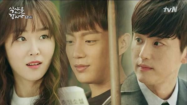 [tvN] 식샤를 합시다 시즌2.E06.150421.HDTV.H264.720p-WITH.mp4_20150424_191419.218