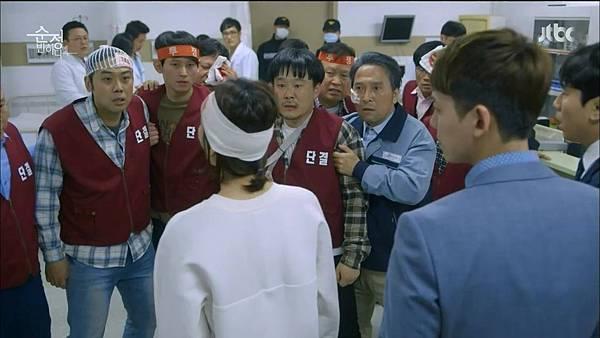 [JTBC] 순정에 반하다.E08.150425.HDTV.H264.720p-WITH.mp4_20150426_200719.484