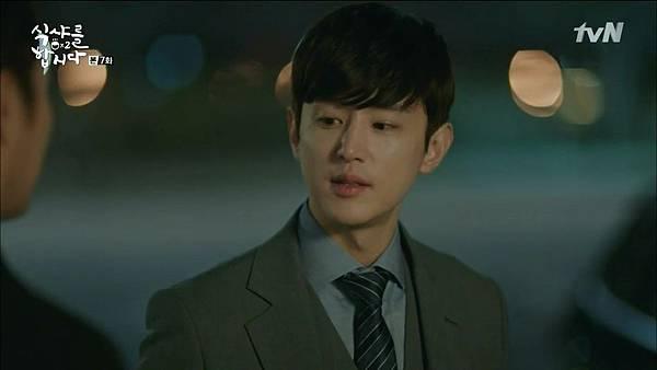 [tvN] 식샤를 합시다 시즌2.E07.150427.HDTV.H264.720p-WITH.mp4_20150430_193451.171