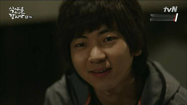 [tvN] 식샤를 합시다 시즌2.E07.150427.HDTV.H264.720p-WITH.mp4_20150430_190513.593