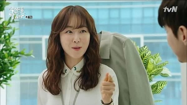 [tvN] 식샤를 합시다 시즌2.E07.150427.HDTV.H264.720p-WITH.mp4_20150430_190700.781