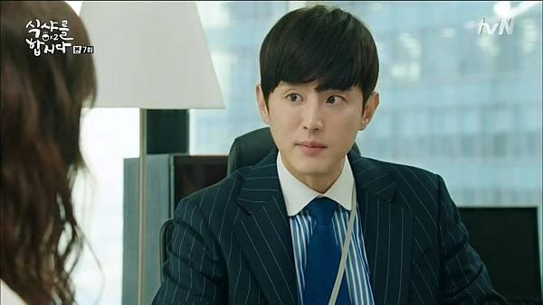 [tvN] 식샤를 합시다 시즌2.E07.150427.HDTV.H264.720p-WITH.mp4_20150430_190632.578
