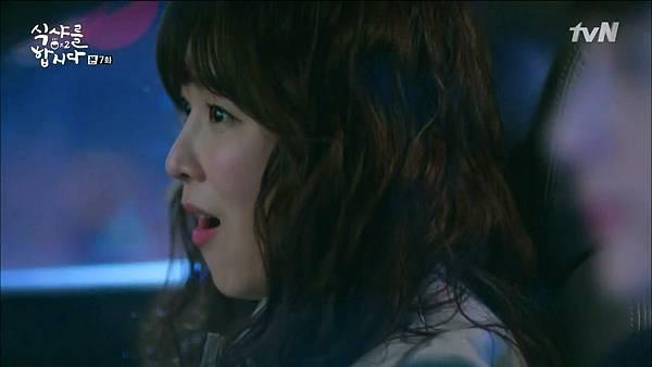 [tvN] 식샤를 합시다 시즌2.E07.150427.HDTV.H264.720p-WITH.mp4_20150430_190759.296