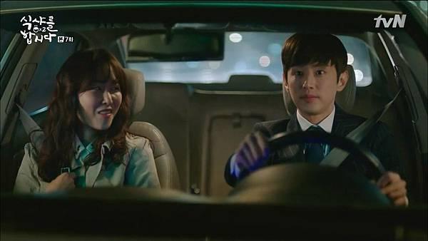 [tvN] 식샤를 합시다 시즌2.E07.150427.HDTV.H264.720p-WITH.mp4_20150430_190818.750