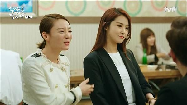 [tvN] 식샤를 합시다 시즌2.E07.150427.HDTV.H264.720p-WITH.mp4_20150430_191151.812
