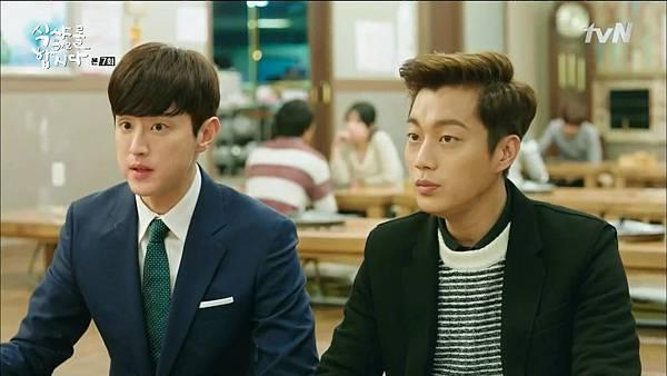 [tvN] 식샤를 합시다 시즌2.E07.150427.HDTV.H264.720p-WITH.mp4_20150430_191147.187
