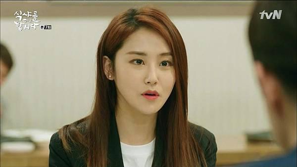 [tvN] 식샤를 합시다 시즌2.E07.150427.HDTV.H264.720p-WITH.mp4_20150430_191155.656