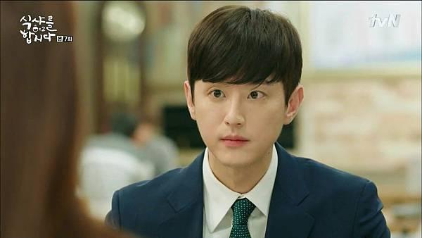 [tvN] 식샤를 합시다 시즌2.E07.150427.HDTV.H264.720p-WITH.mp4_20150430_191157.031