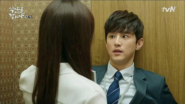 [tvN] 식샤를 합시다 시즌2.E07.150427.HDTV.H264.720p-WITH.mp4_20150430_191243.140