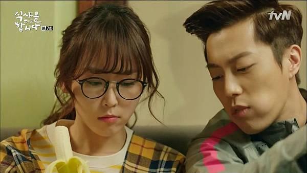 [tvN] 식샤를 합시다 시즌2.E07.150427.HDTV.H264.720p-WITH.mp4_20150430_191345.625