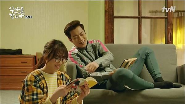 [tvN] 식샤를 합시다 시즌2.E07.150427.HDTV.H264.720p-WITH.mp4_20150430_191258.937