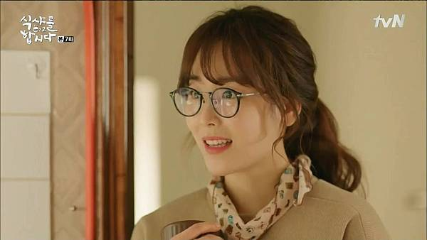 [tvN] 식샤를 합시다 시즌2.E07.150427.HDTV.H264.720p-WITH.mp4_20150430_191404.937