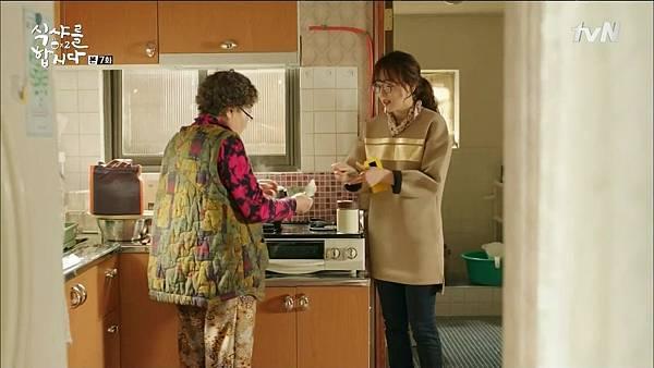 [tvN] 식샤를 합시다 시즌2.E07.150427.HDTV.H264.720p-WITH.mp4_20150430_191417.593