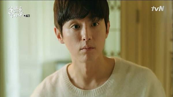 [tvN] 식샤를 합시다 시즌2.E07.150427.HDTV.H264.720p-WITH.mp4_20150430_191507.546