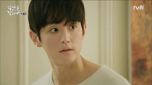 [tvN] 식샤를 합시다 시즌2.E07.150427.HDTV.H264.720p-WITH.mp4_20150430_191523.531