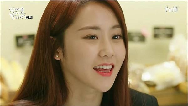 [tvN] 식샤를 합시다 시즌2.E08.150428.HDTV.H264.720p-WITH.mp4_20150430_191546.593
