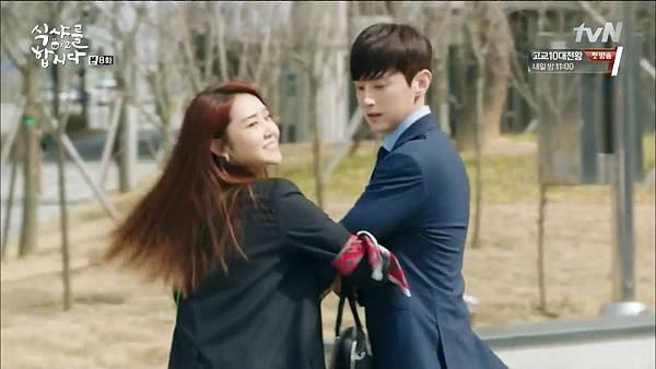 [tvN] 식샤를 합시다 시즌2.E08.150428.HDTV.H264.720p-WITH.mp4_20150430_191739.562