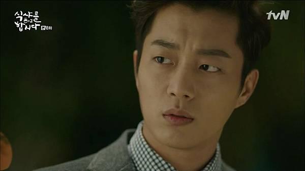 [tvN] 식샤를 합시다 시즌2.E08.150428.HDTV.H264.720p-WITH.mp4_20150430_191829.109