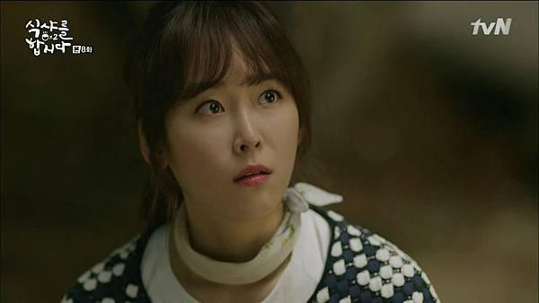 [tvN] 식샤를 합시다 시즌2.E08.150428.HDTV.H264.720p-WITH.mp4_20150430_191804.406