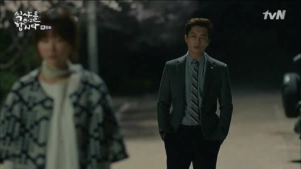 [tvN] 식샤를 합시다 시즌2.E08.150428.HDTV.H264.720p-WITH.mp4_20150430_191903.000